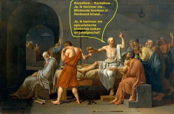 david_-_the_death_of_socrates_3