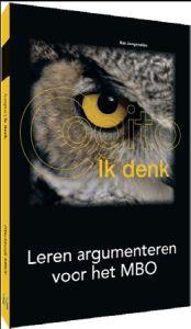 Leren-argumenteren-voor-het-mbo-cover