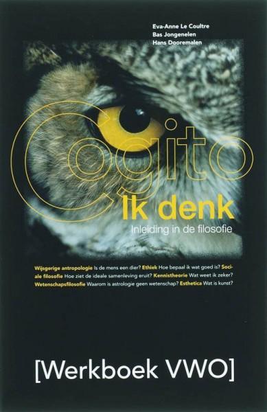cogito-vwo-cover_