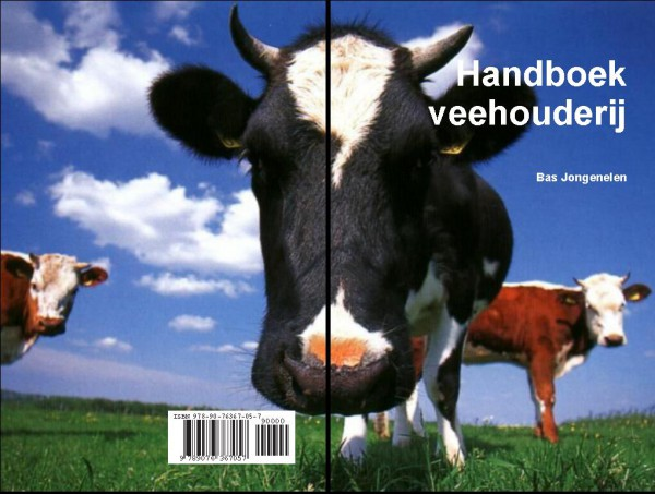cover-handboek-veehouderij