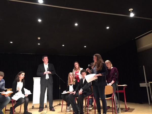 debatavond ijsselcollege 6 jan 2015
