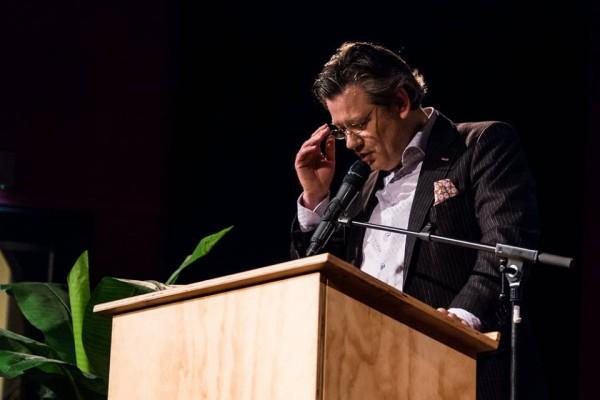 speech op tilt 18 maart 2016 in de NWE Vorst