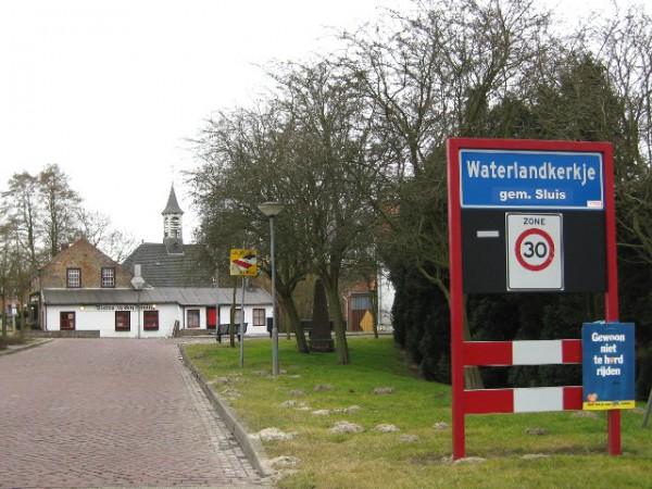 waterlandkerkje053